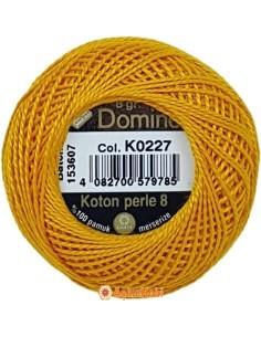 Koton Perle K0227 (No:8)