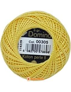 Koton Perle 00305 (No:8)