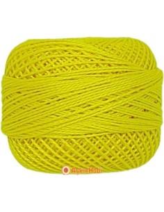 Koton Perle K0136 (No:8)