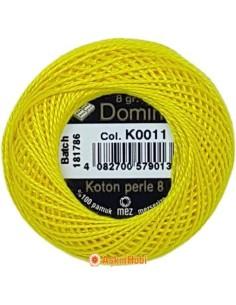 Koton Perle K0011 (No:8)