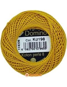Koton Perle K0198 (No:8)