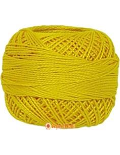 Koton Perle 00298 (No:8)