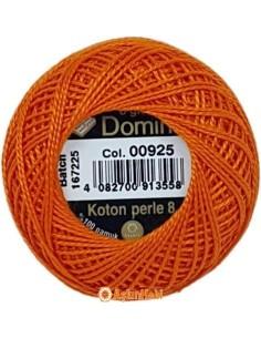 Koton Perle 00925 (No:8)