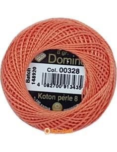 Koton Perle 00328 (No:8)