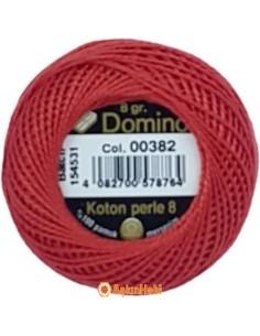 Koton Perle 00382 (No:8)