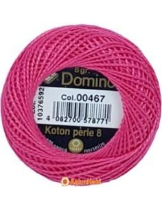 Koton Perle 00467 (No:8)