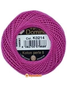 Koton Perle K0214 (No:8)
