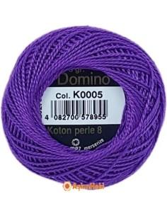 Koton Perle K0005 (No:8)
