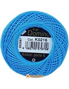 Koton Perle K0216 (No:8)