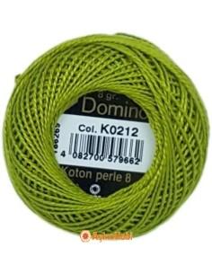 Koton Perle K0212 (No:8)