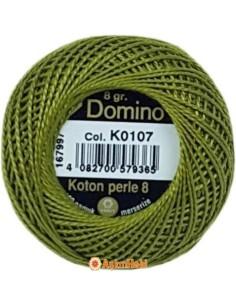 Koton Perle K0107 (No:8)