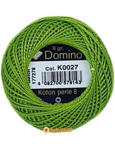 Koton Perle K0027 (No:8)