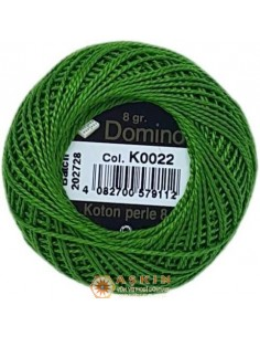 Koton Perle K0022 (No:8)