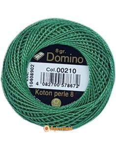 Koton Perle 00210 (No:8)