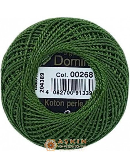Koton Perle 00268 (No:8)