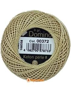 Koton Perle 00372 (No:8)