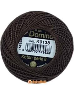 Koton Perle K0138 (No:8)