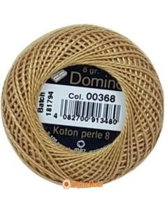 Koton Perle 00368 (No:8)