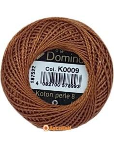 Koton Perle K0009 (No:8)