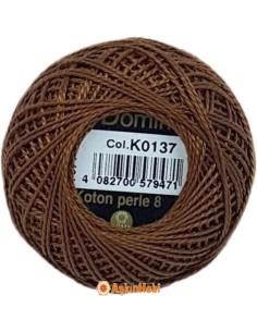 Koton Perle K0137 (No:8)