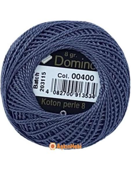 Koton Perle 00400 (No:8)