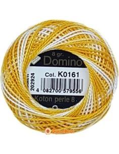 Koton Perle K0161 (No:8)