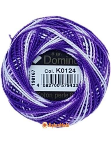 Koton Perle K0124 (No:8)