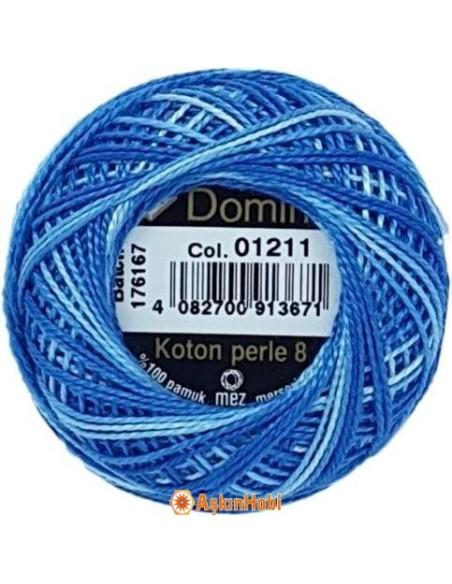 Koton Perle 01211 (No:8)