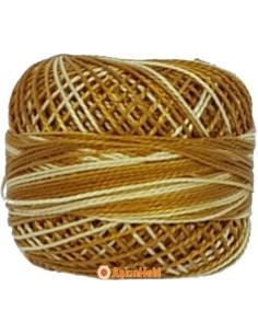 Koton Perle K0160 (No:8)