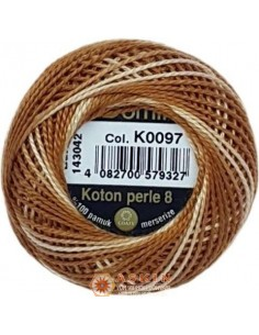 Koton Perle K0097 (No:8)