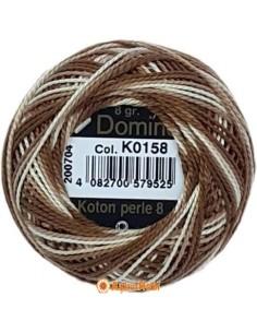Koton Perle K0158 (No:8)