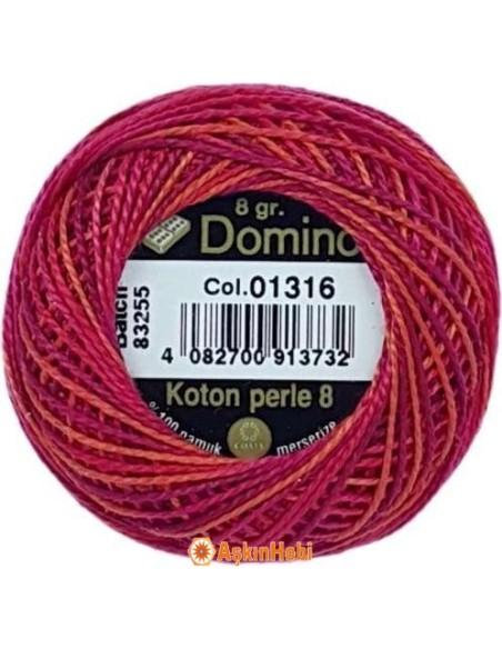 Koton Perle 01316 (No:8)