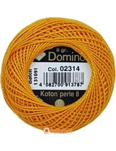 Koton Perle 02314 (No:8)