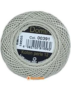 Koton Perle 00391 (No:12)