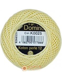 Koton Perle K0025 (No:12)