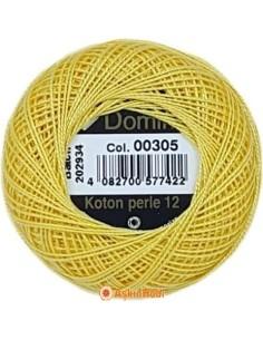 Koton Perle 00305 (No:12)