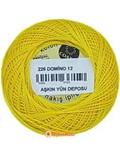 Koton Perle K0226 (No:12)