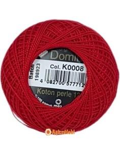 Domino Koton Perle K0008 (No:12)