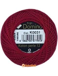 Koton Perle K0031 (No:12)