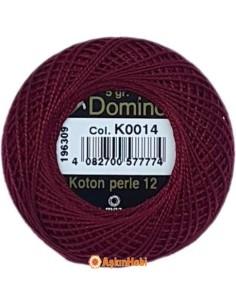 Koton Perle K0014 (No:12)