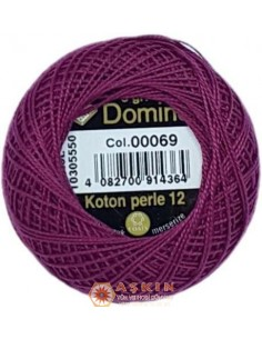 Koton Perle 00069 (No:12)