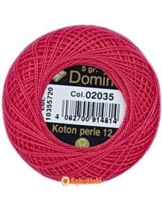 Koton Perle 02035 (No:12)