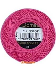 Koton Perle 00467 (No:12)