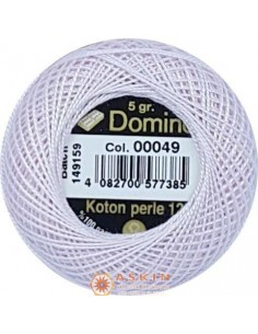 Koton Perle 00049 (No:12)