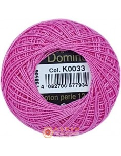 Domino Koton Perle K0033 (No:12)