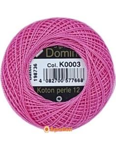 Koton Perle K0003 (No:12)