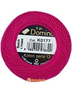 Koton Perle K0177 (No:12)