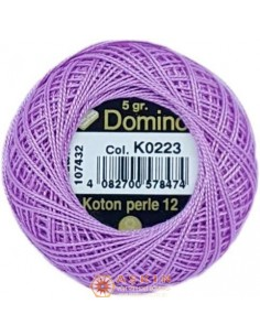 Koton Perle K0223 (No:12)