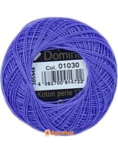 Koton Perle 01030 (No:12)