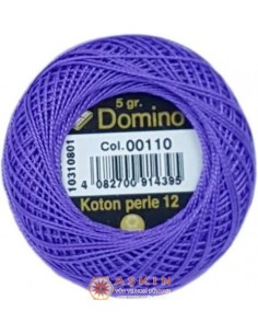 Koton Perle 00110 (No:12)